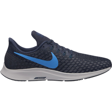 Nike Air Zoom Pegasus 35 #4