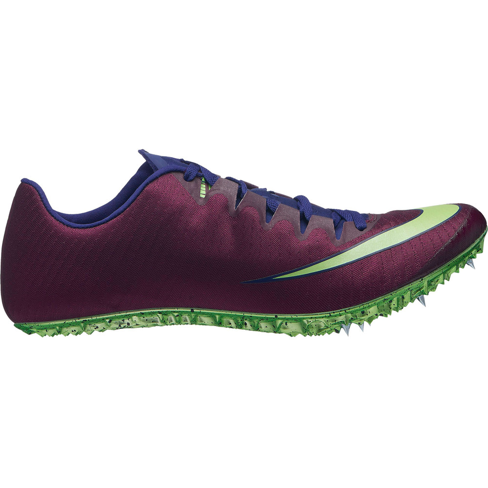 Nike Superfly Elite Racing Spike #4