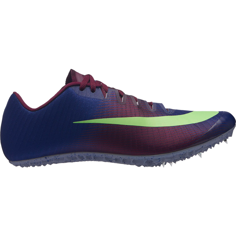 0f5da7fdbd89 Buy Nike Zoom Ja Fly 3 in Yellow | Run and Become