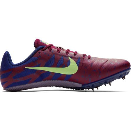 Nike Zoom Rival S 9 #8
