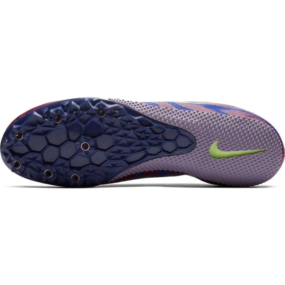Nike Zoom Rival S 9 #17
