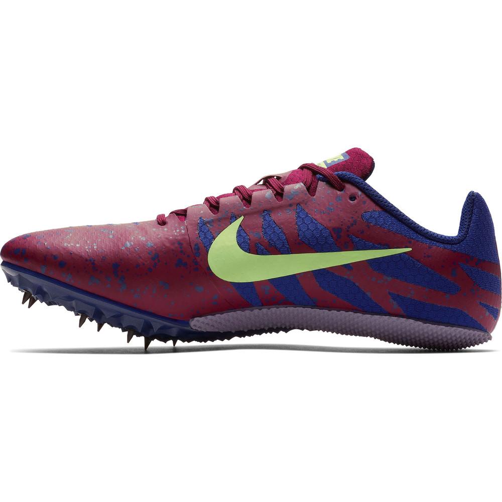 Nike Zoom Rival S 9 #16