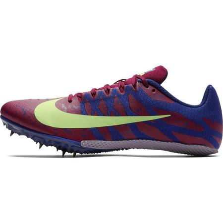 Nike Zoom Rival S 9 #11