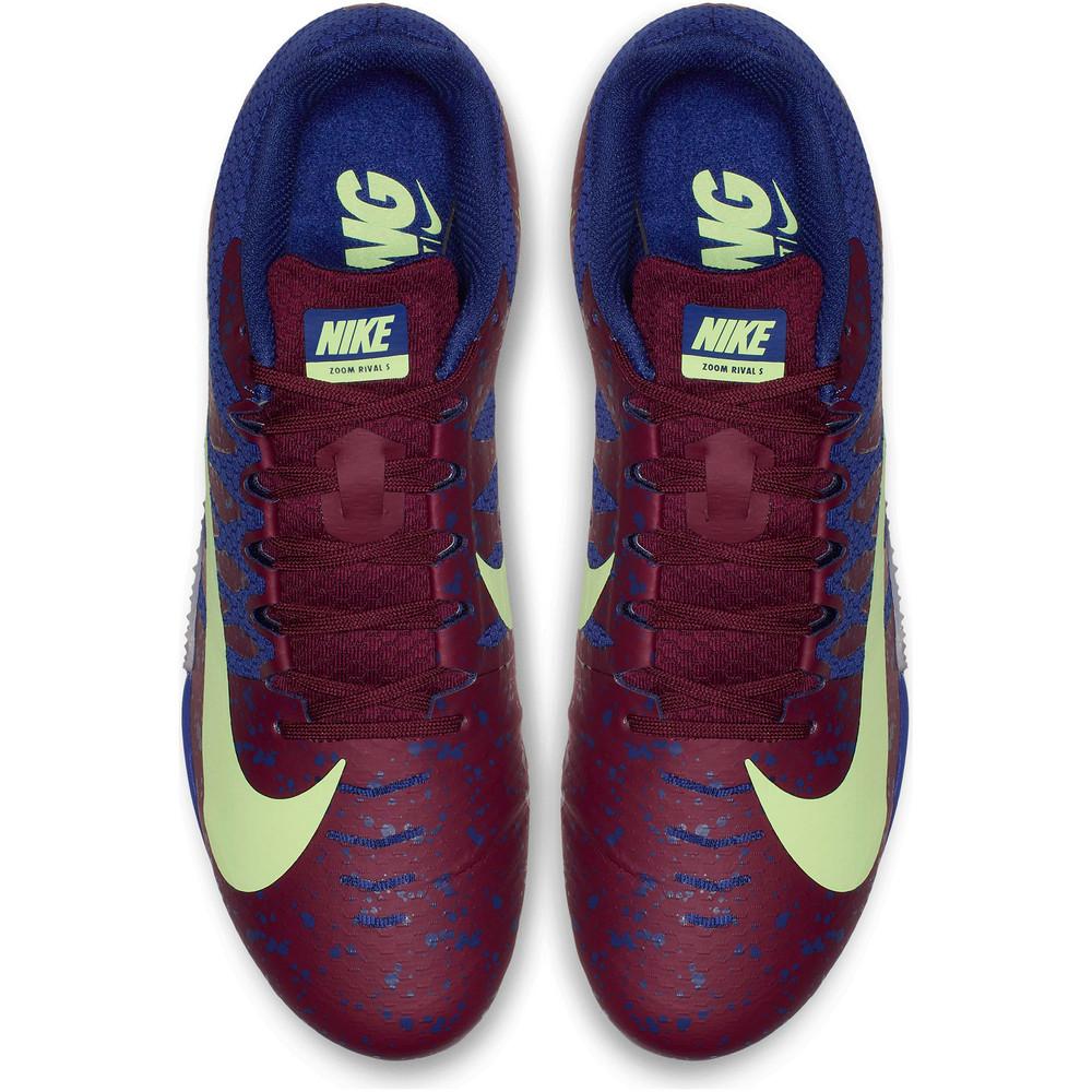 Nike Zoom Rival S 9 #12