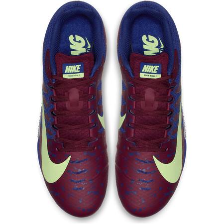 Nike Zoom Rival S 9 #18