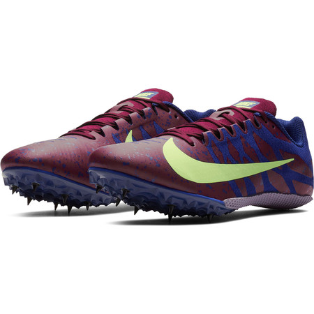 Nike Zoom Rival S 9 #19