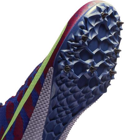 Nike Zoom Rival S 9 #21