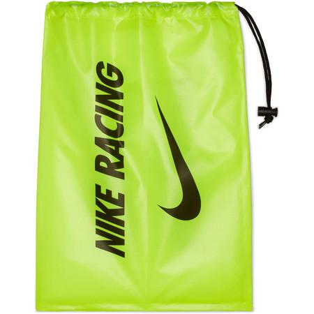 Nike Zoom Rival S 9 #22