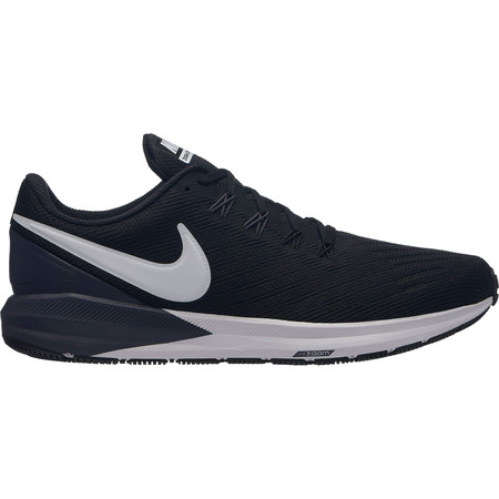 Nike Zoom Structure 22 #1