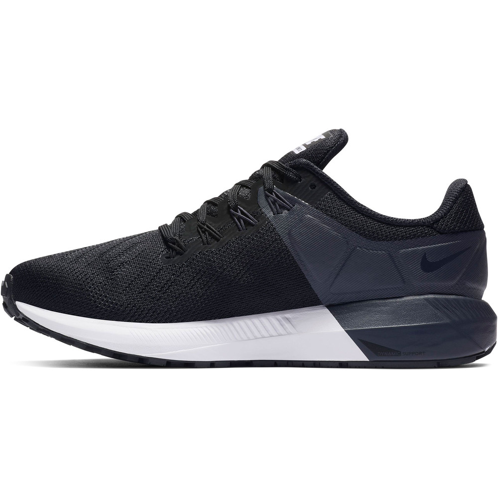 Nike Zoom Structure 22 #3
