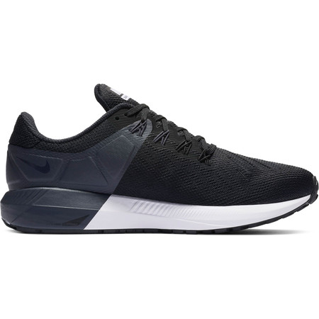 Nike Zoom Structure 22 #2