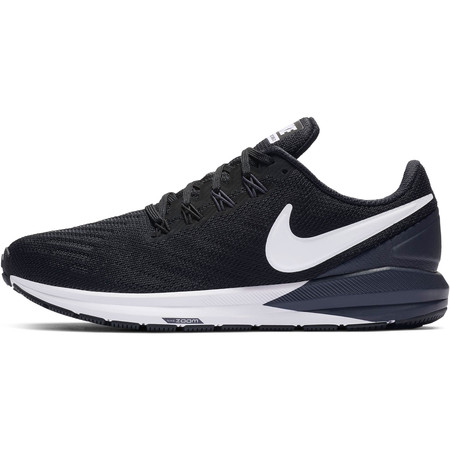 Nike Zoom Structure 22 #4