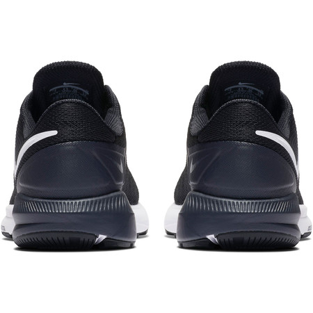 Nike Zoom Structure 22 #6