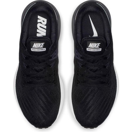 Nike Zoom Structure 22 #7