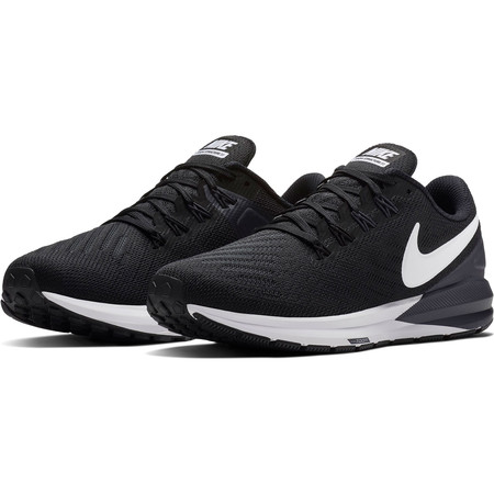 Nike Zoom Structure 22 #8