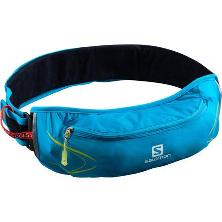 Salomon Agile 500 Belt #5