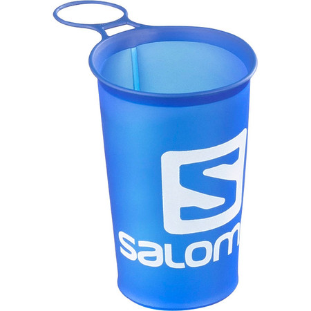 Salomon Soft Cup Speed 150ml #1
