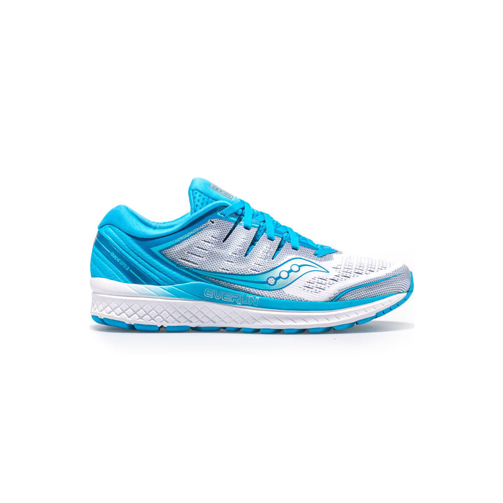Saucony Guide ISO 2 #1