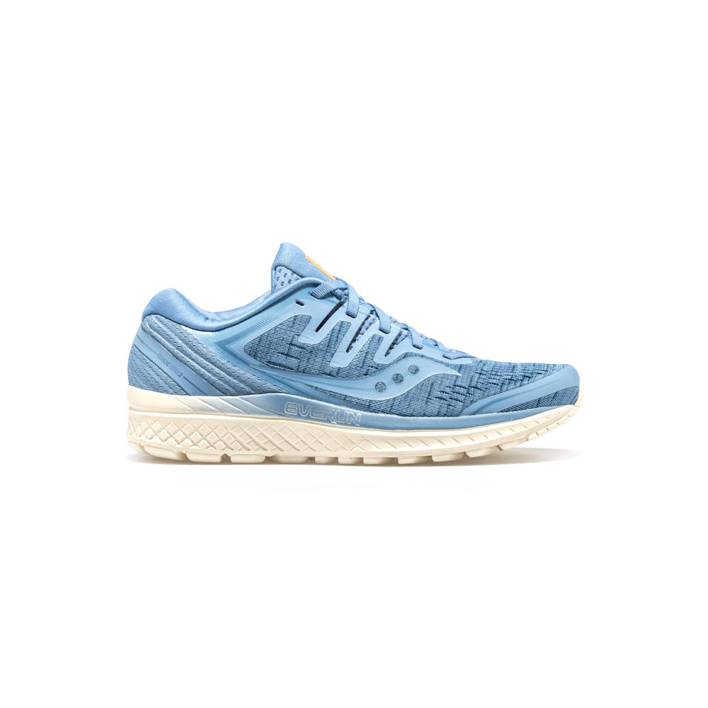 Saucony Guide ISO 2 #6