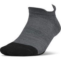 FEETURES  Elite Light Cushion No Show Socks New Aw18