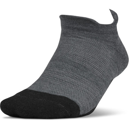 Feetures Elite Light Cushion No Show Socks New AW18 #3