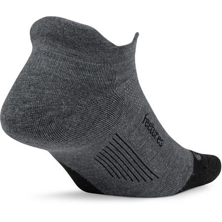 Feetures Elite Light Cushion No Show Socks New AW18 #4
