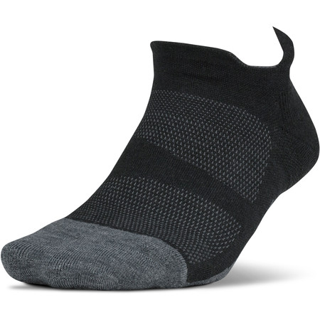 Feetures Elite Light Cushion No Show Socks #2
