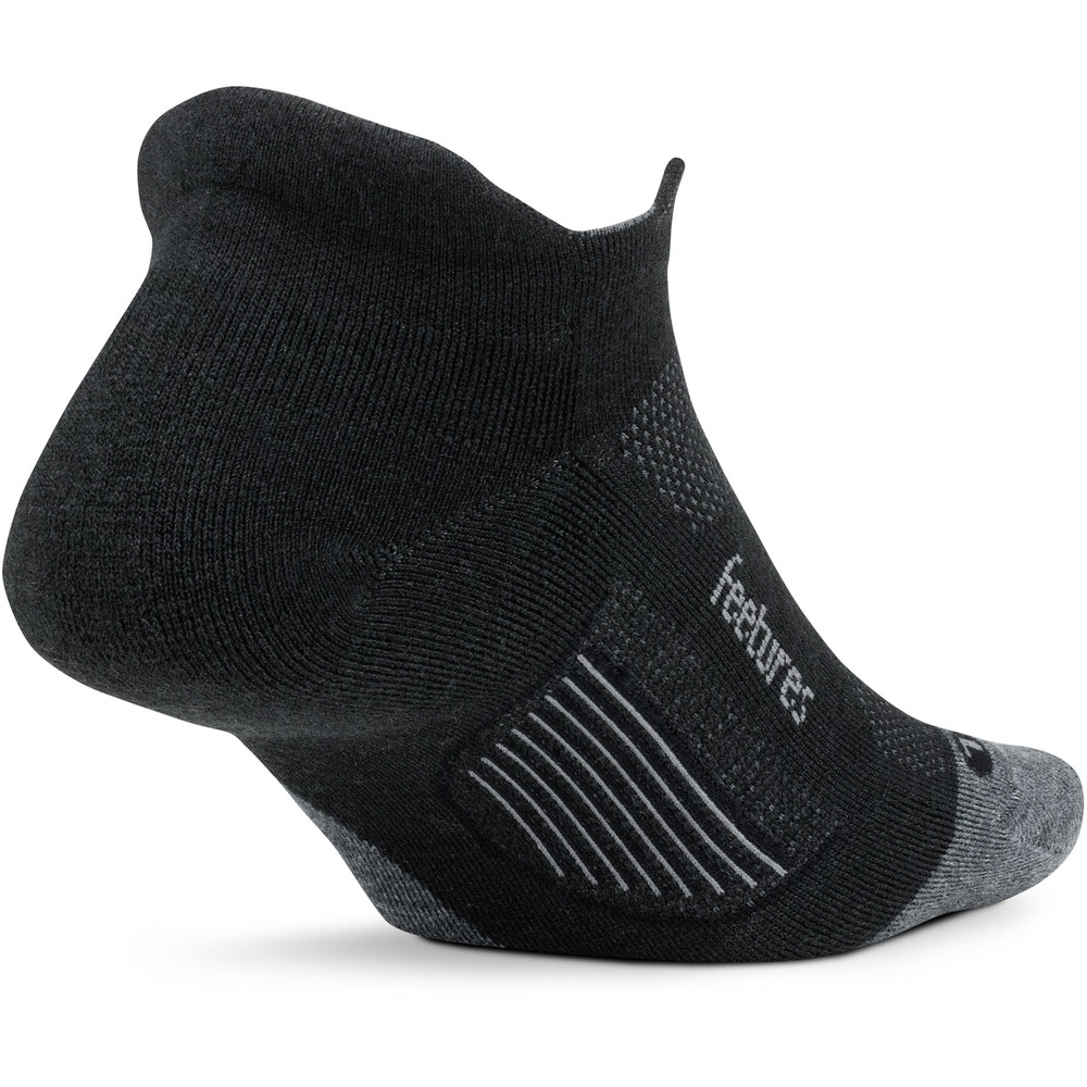 Feetures Elite Light Cushion No Show Socks #3