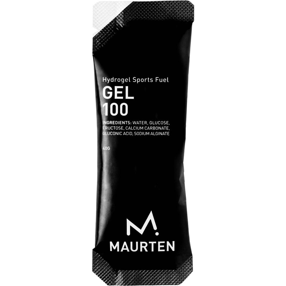 Maurten Gel 100 #1