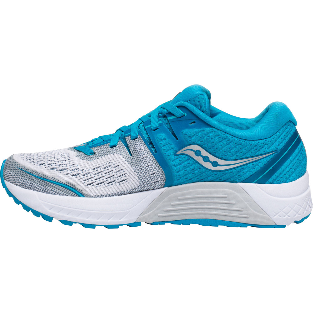 Saucony Guide ISO 2 #2