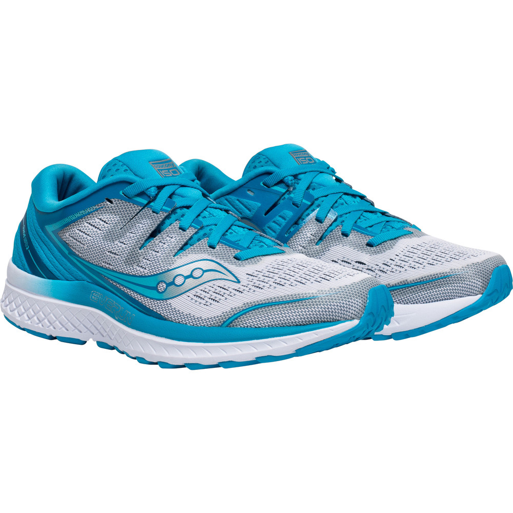 Saucony Guide ISO 2 #5