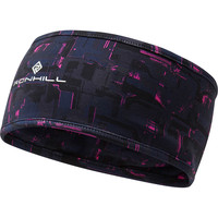 RONHILL  Finesse Headband