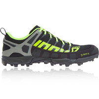 INOV-8  X Talon 212 Kids