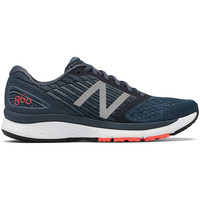 07437cf14ea2 Best Running Shoes for Overpronation: 2019 | Run and Become