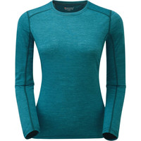MONTANE  Primino Long Sleeve