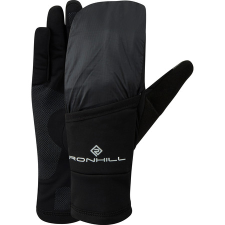 Ronhill Wind-Block Flip Glove #1