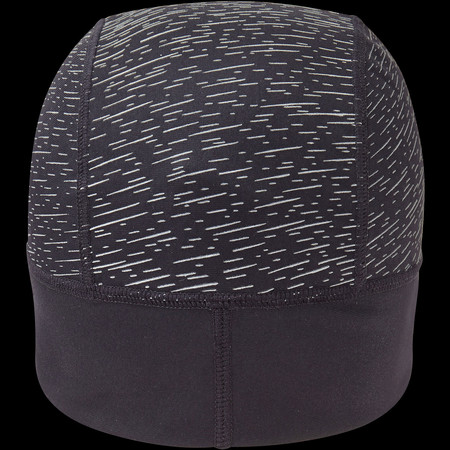 Ronhill Afterlight Beanie #3
