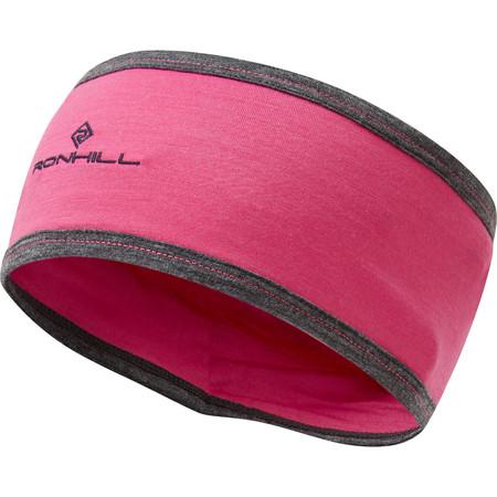 Ronhill Merino 200 Headband #1