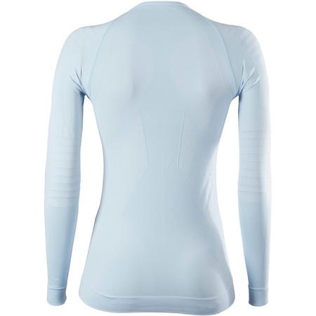 Falke Long Sleeve Shirt #2