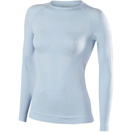 Falke Long Sleeve Shirt #1