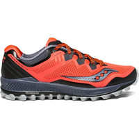 3d351585015 SAUCONY Peregrine 8. SAUCONY Peregrine 8. Women s Trail Running Shoes