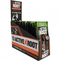 ACTIVE ROOT  Single Sachet (1 x 35g)