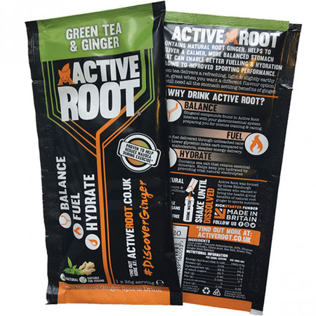 Active Root Single Sachet (1 X 35g) #3