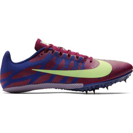 Nike Zoom Rival S 9 #10