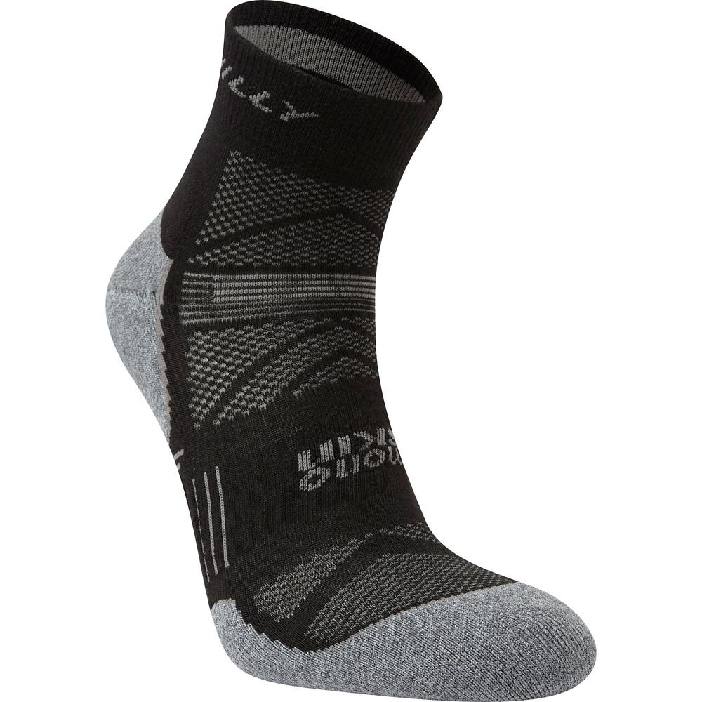Hilly Supreme Anklet Socks #5