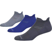 BROOKS  Run-In 3 Pack