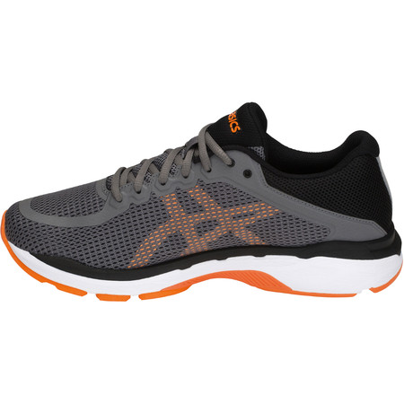 Asics Gel Pursue 4 #5
