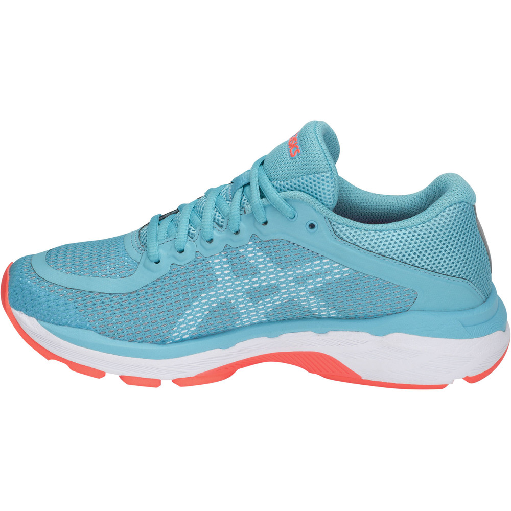 Asics Gel Pursue 4 #6