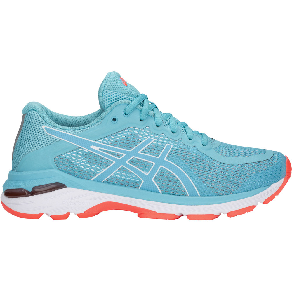 Asics Gel Pursue 4 #7