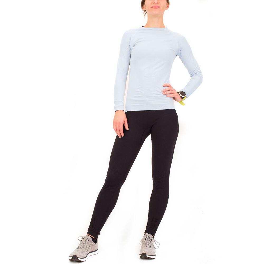 Falke Long Sleeve Shirt #3